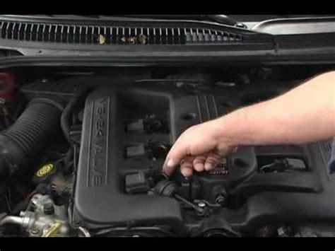 autozone diagnose check engine light check engine light misfire diagnosis autozone car care