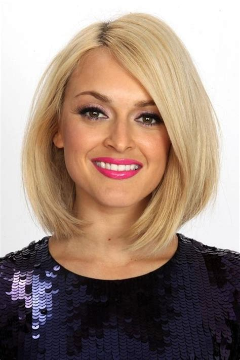 latest hairstyles 15 timeless 15 ideas of fearne cotton shoulder length bob hairstyles