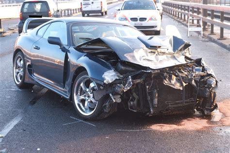 Teuerstes Zugelassenes Auto by Versicherung Getunten Autos