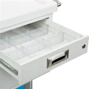 plastic drawer dividers