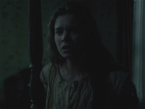 the keeping room 2014 the keeping room they re coming clip 2015 detective