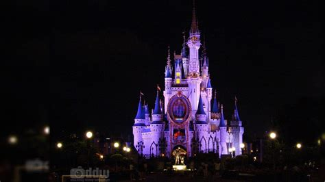 disney wallpaper orlando disney desktop wallpapers wallpaper cave