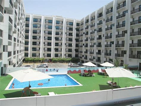 Hotel Appartments by Golden Sands Hotel Apartments Africa Travel Experts