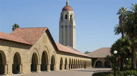 Uc Berkeley Part Time Mba Ranking by Harvard Beats Stanford Uc Berkeley On Unicorns