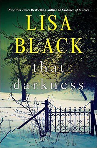 unpunished a gardiner and renner novel books unpunished by black