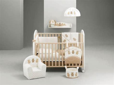 accessori per neonato camerette per neonati camerette neonati