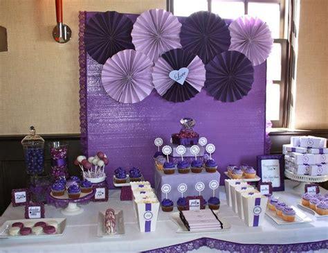 purple themed bathroom 17 best ideas about purple party decorations on pinterest
