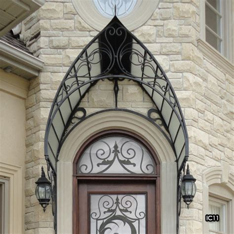 wrought iron awnings wrought iron awnings 28 images wrought iron awnings 28