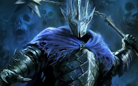 wallpaper dark lord papier seigneur des anneaux nazgul gardiens de la terre