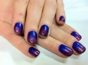shellac nails ideas nail expert