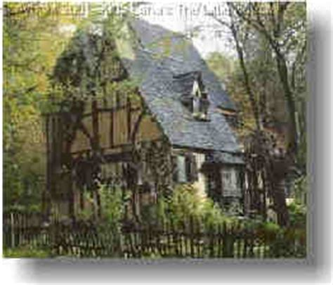 old english cottage house plans balcarra english cottage old english style house plans lana s the little house