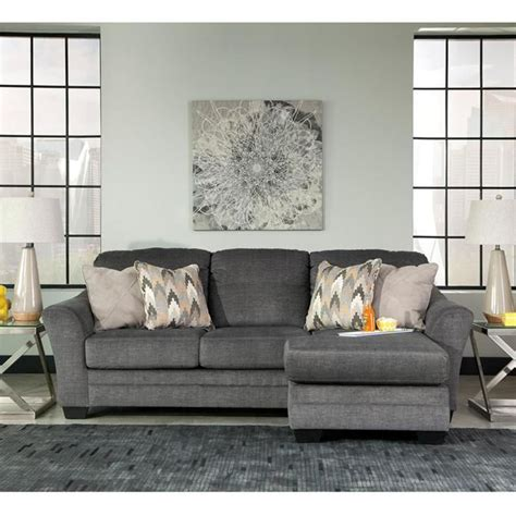 nebraska furniture mart sofa sleeper 11 best sectionals images on nebraska