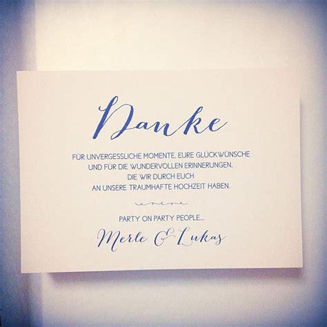 Vorlage Word Dankeskarte Die 25 Besten Ideen Zu Danksagung Hochzeit Auf Hochzeit Danke Danksagungskarten