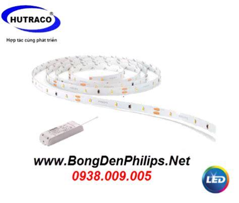 Philips Led Dli31059 18 W 5 M 3000 K Driver Elektronik Ed S 苣 232 n led d 226 y philips 31059 18w 3000k 5m chi蘯ソu s 225 ng trang
