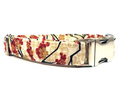 Handmade Collars Etsy - collar handmade collar by gingerswonders on etsy