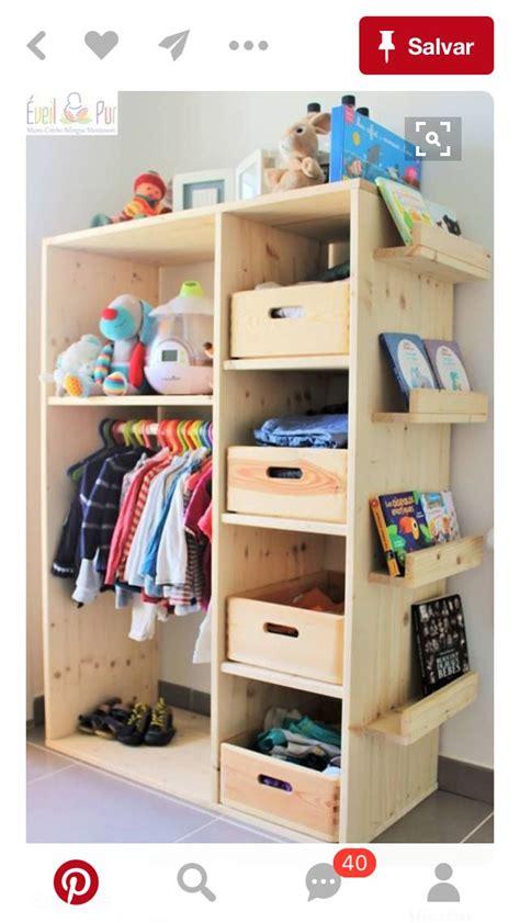 muebles montessori m 225 s de 25 ideas incre 237 bles sobre dormitorio montessori en