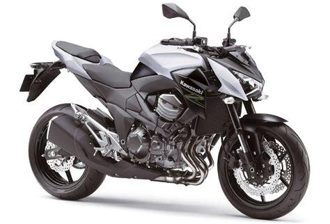 Kawasaki Finance by New Chions Choice Kawasaki Finance Mcn