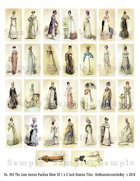 libro in the time of libro fashion in the time of jane austen descargar gratis pdf