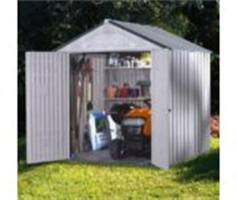 7x7 Rubbermaid Shed by Try Foundation For 7x7 Shed Trazy