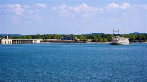 file branson table rock lake 2012 jpg wikimedia