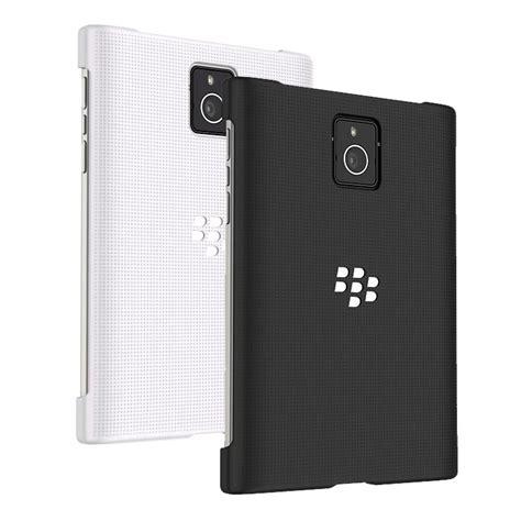 Blackberry Pasport Shel blackberry passport shell buytec co uk