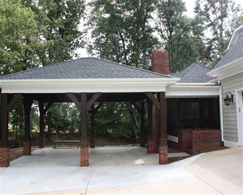 carport designs pictures carport designs on pinterest attached carport ideas