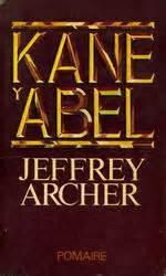 libro kane and abel mis libros kane abel de jeffrey archer