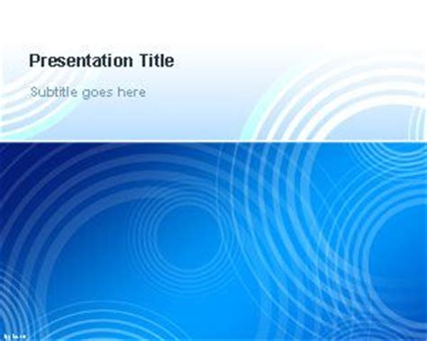 download themes design powerpoint 2013 simple powerpoint templates