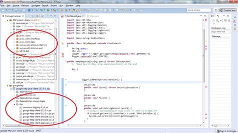 sort code deutsche bank sort code research autos post
