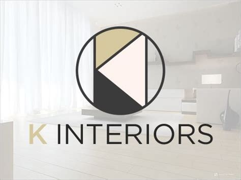 home interiors logo house design plans 13 best interior design logo inspiration images on