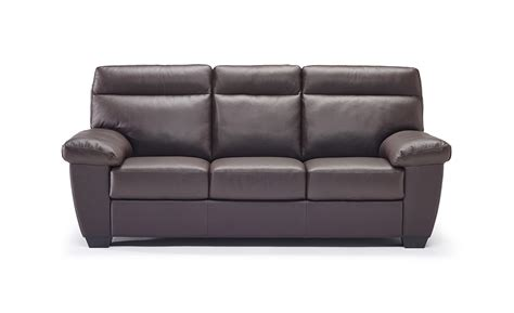 divani e divani caserta best divani e divani caserta contemporary