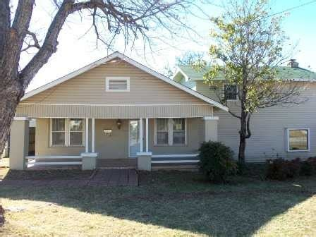 sulphur oklahoma reo homes foreclosures in sulphur