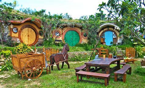 khao yai hobbit house ชวนไปฟ น 25 ท เท ยวท วเม องไทย เหม อนไปเม องนอก