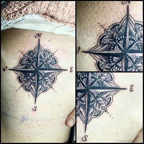 compass tattoo on ribs 41 clean compass tattoo on rib