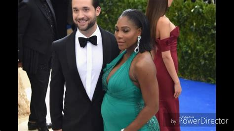 bed wench serena williams is a bed wench youtube