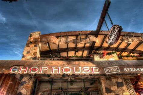 chop house palm springs populaire restaurants in palm springs tripadvisor