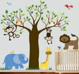 creative painting ideas for kids bedrooms kids wall painting to refresh kids creativity home conceptor