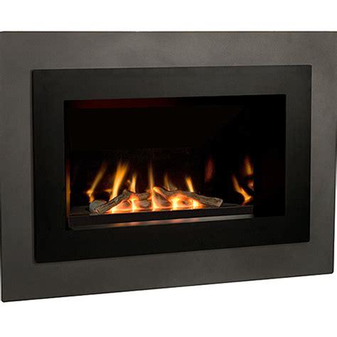 valor fireplace reviews fireplaces