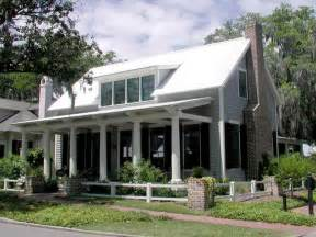 Southern Homes House Plans Southern Living House Plans Tidewater Low Country House
