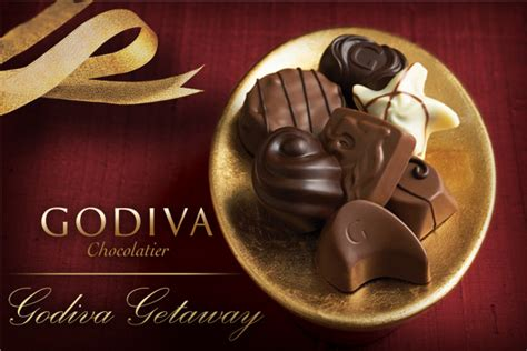 godiva chocolate godiva chocolates 7 box of prometheus