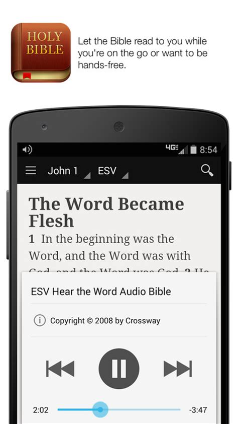 free bible apps for android phones bible apk free android app appraw