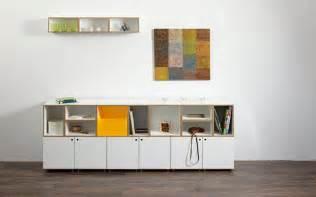 sideboard regal sideboards jetzt modulares regal kaufen stocubo
