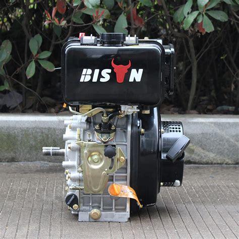 Mesin Cuci Cina bison cina hs kode untuk 186f mesin diesel 7hp dibuat di
