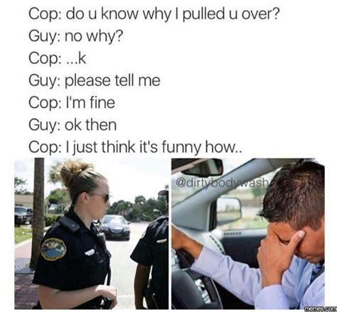 I Funny Meme - home memes com