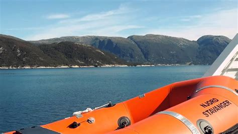 express boats from bergen sognefjord bergen to balestrand by norled express boat
