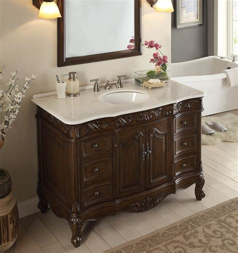 Southwest Bathroom Vanities by Southwest Bathroom Vanity Southwest Design Bath Vanity