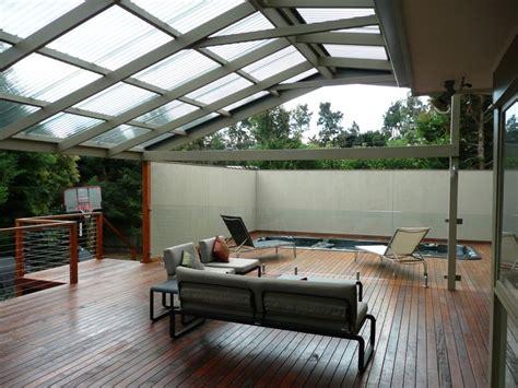 Deck Pergola Verandah Carport Balcony Builder Melbourne