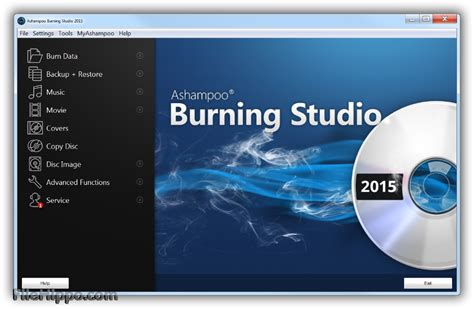 ashoo burning studio 2015 download ashoo burning studio 19 0 1 filehippo com
