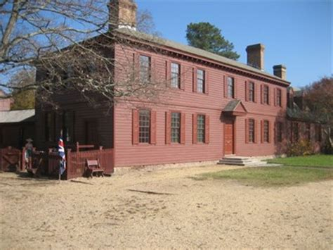 peyton randolph house sir john and peyton randolph house williamsburg va american guide series on