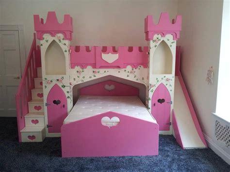 castle bedroom set castle bedroom set bedroom bedroom castle bedroom best